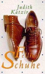 Fellinis Schuhe