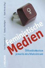 Feministische Medien