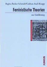 Feministische Theorien zur Einführung