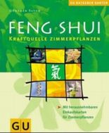 Feng Shui Kraftquelle Zimmerpflanzen