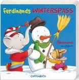Ferdinands Winterspass