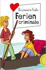 Ferien criminale