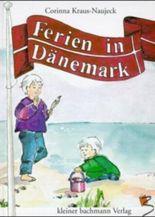 Ferien in Dänemark