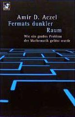 Fermats dunkler Raum