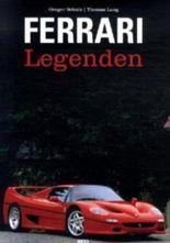 Ferrari Legenden