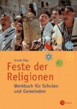 Feste der Religionen