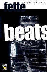 Fette Beats