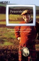 Feuersteins Ersatzbuch