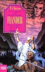 Fiander, Das Schwert der Elfen