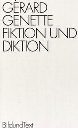 Fiktion und Diktion