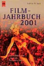 Film- Jahrbuch 2001.