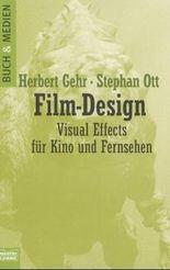 Film-Design