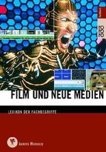 Film und Neue Medien