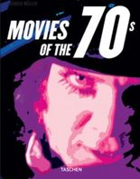 Filme der 70er Jahre