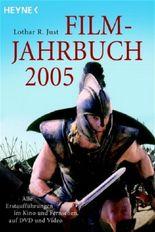 Filmjahrbuch 2005