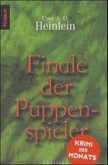 Finale der Puppenspieler
