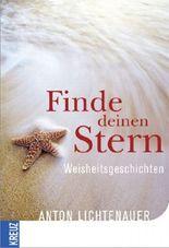 Finde deinen Stern