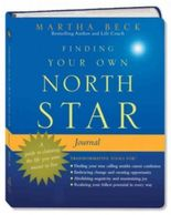 Finding Your Own North Star Journal