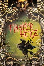 Finsterherz