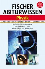 Fischer Abiturwissen Physik