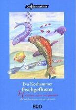 Fischgeflüster