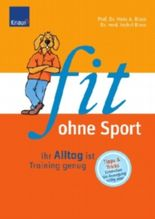 Fit ohne Sport