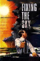 Fixing the Sky