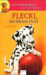 Flecki, der kleine Held