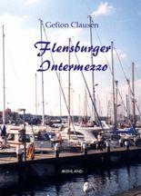 Flensburger Intermezzo