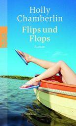 Flips und Flops