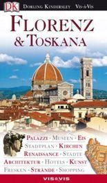Florenz & Toskana