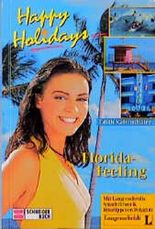 Florida-Feeling