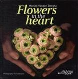 Flowers in the Heart