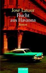 Flucht aus Havanna
