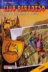 Flucht aus Montecastello