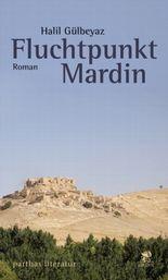 Fluchtpunkt Mardin