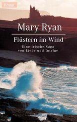 Flüstern im Wind