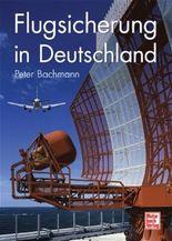 Flugsicherung in Deutschland
