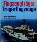 Flugzeugträger, Trägerflugzeuge