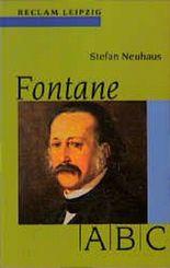 Fontane-ABC