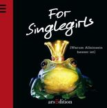 For Singlegirls
