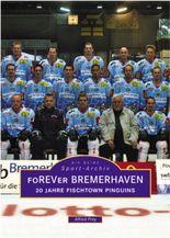 FoREVer Bremerhaven