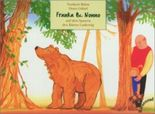 Franka und Nonno