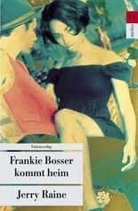 Frankie Bosser kommt heim