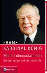 Franz Kardinal König