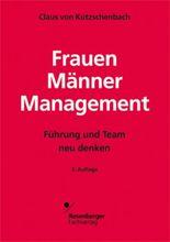Frauen - Männer - Management