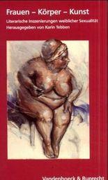 Frauen, Körper, Kunst
