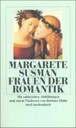 Frauen der Romantik