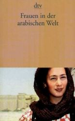 Frauen in der arabischen Welt