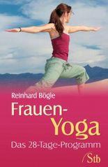 Frauen Yoga